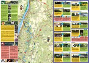 Carte-Randonnée-Julienne---Verso---150x100---web