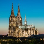 ALLEMAGNE_Cathedrale_Cologne