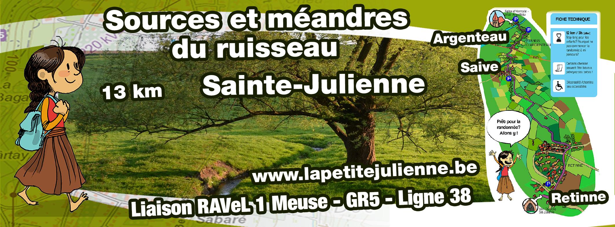 Banner-Rando-Julienne-27x10-200dpi