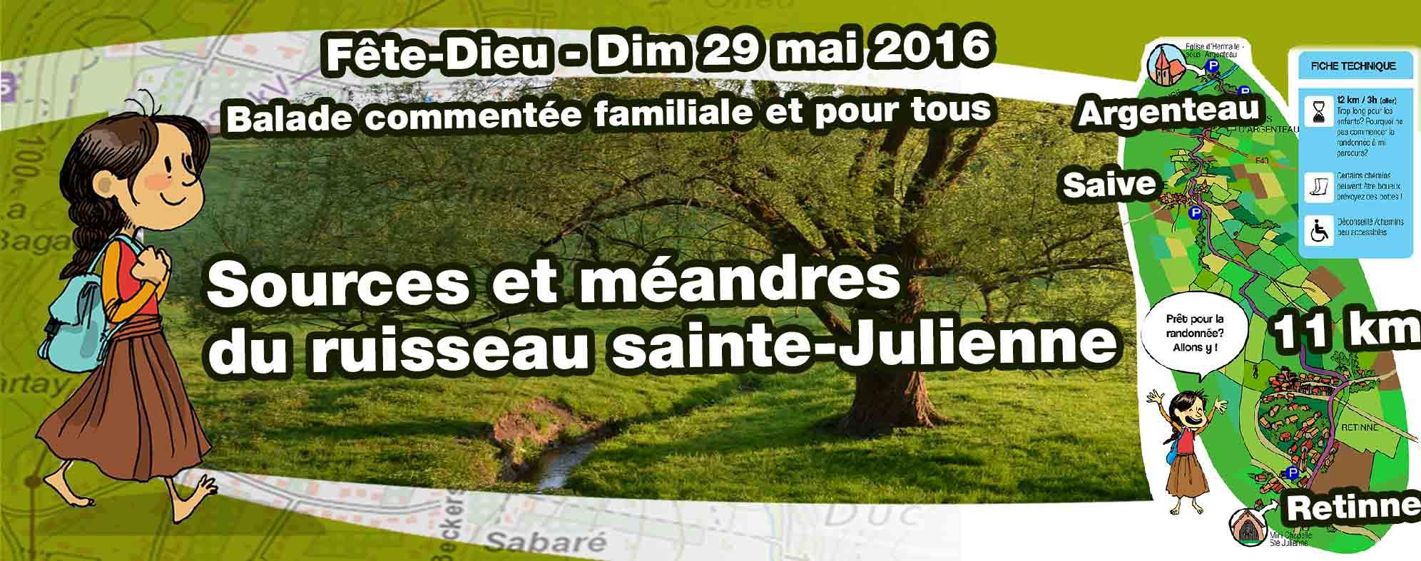 Banner-Rando-Julienne-Fete-Dieu-2016-253x100-200dpi