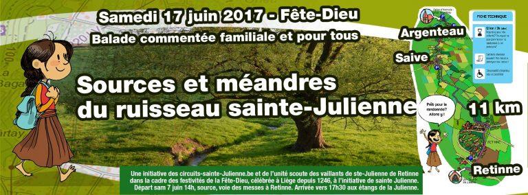 Banner-Rando-Julienne-Fete-Dieu-2017-27x10-200dpi-2