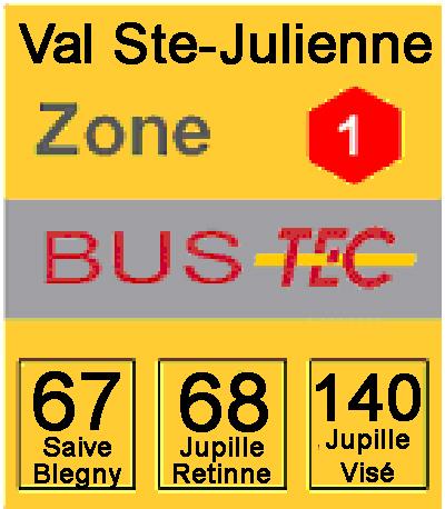 Bus-Panneau-Arret-Explication