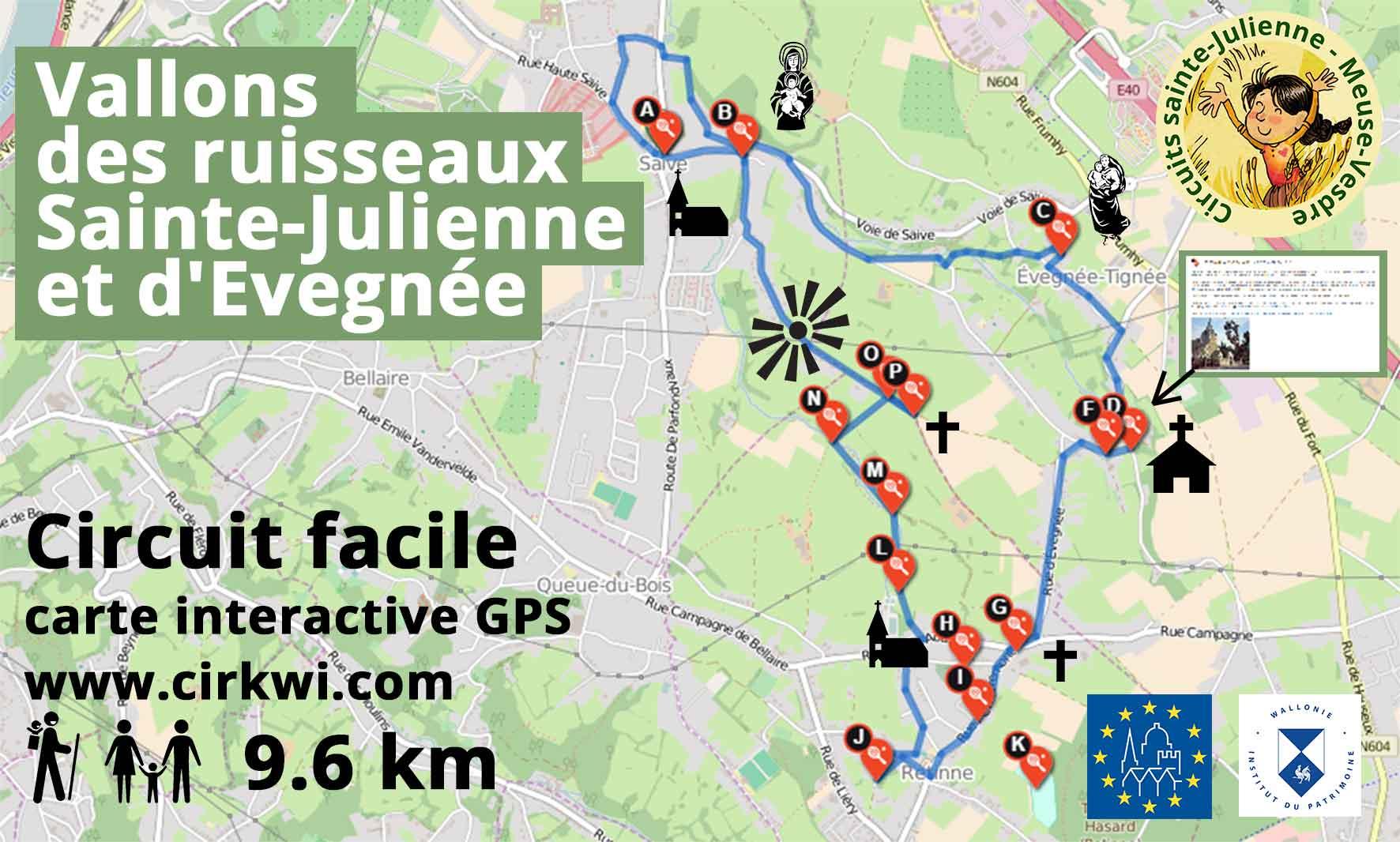 Image-circuits-vallons-sainte-julienne-evegnee