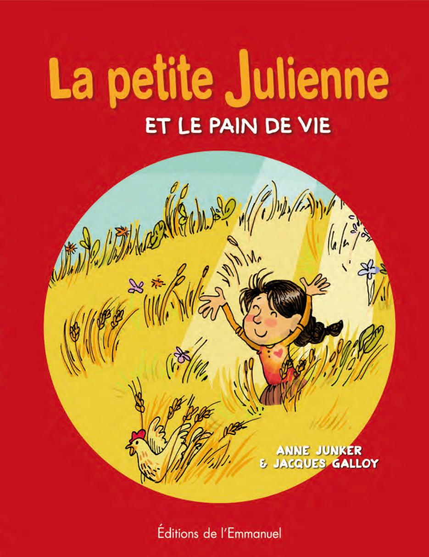 LaPetiteJulienne_v3-1