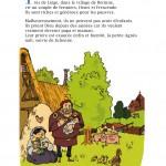 LaPetiteJulienne_v3-8