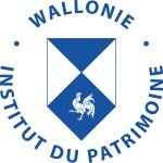 Logo-ipw-quadri