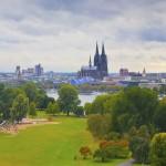 img33617-Cologne-panorama