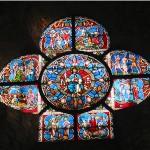vitraux saint-severin-1