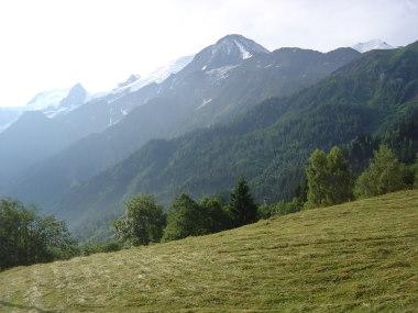 iwan-mont-blanc